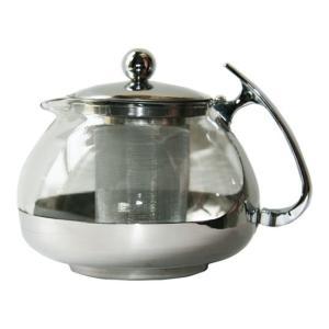 ダルトン ガラスティーポット DULTON TEA POT|t-home