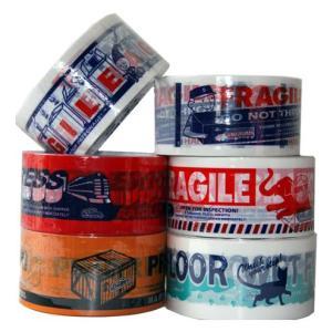 ダルトン プリントパッキングテープ(2色刷り)  DULTON PRINT PACKING TAPE|t-home