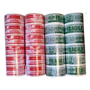 ダルトン プリントパッキングテープ(1色刷り) 24巻セット  DULTON PRINT PACKING TAPE|t-home