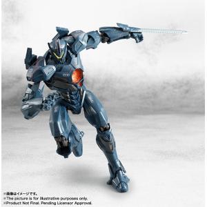 【新品】 ROBOT魂  パシフィック・リム SIDE JAEGER ジプシー・アベンジャー t-jnky 05