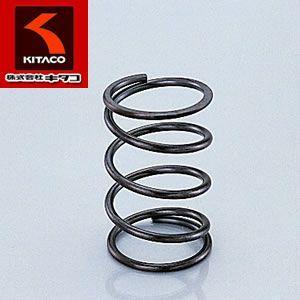 【グランドAXIS100/BW'S】KITACO(キタコ) クラッチセンタースプリング-スクーター用【307-0405240】|t-joy