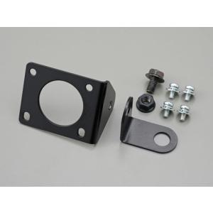 MOTO GPS RADAR LCD バイク用ステー   78180|t-joy