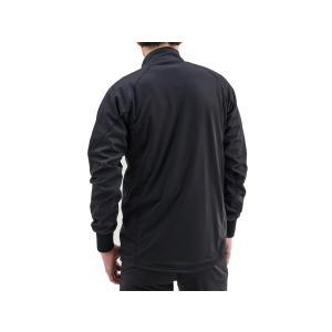 DAYTONA (デイトナ)  HBV-001 防風インナーシャツ ブラック M 91212
