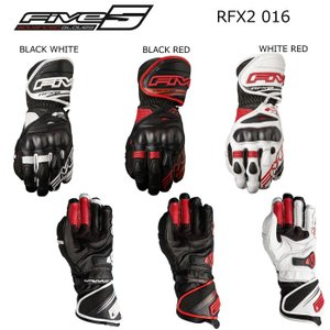 FIVE(ファイブ)レーシンググローブ RFX2 016|t-joy