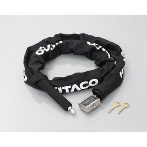 送料無料! KITACO(キタコ)ウルトラロボットアームロック TDZ-06 880-0818060 t-joy