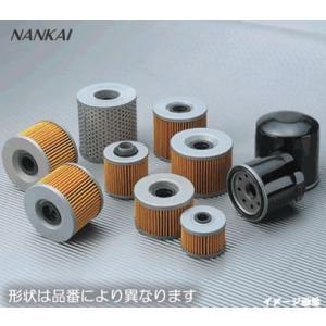 NANKAI(ナンカイ)オイルフィルター KAWASAKI車用 マグネット付インナー交換タイプ FK-2