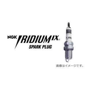 NGKイリジウムプラグ【正規品】 CR9EIX ネジ形 (5448)★ t-joy