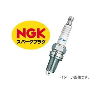 NGKスパークプラグ【正規品】 DCPR6E 一体形 (3481)★ t-joy