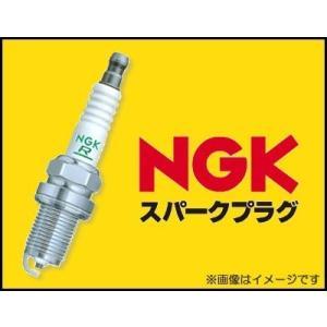 NGKスパークプラグ(一般プラグ)【正規品】 DIMR8A10 (5066)|t-joy