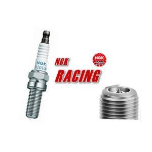 NGKレーシングプラグ【正規品】 R2556G-8 一体形 (91975)★ t-joy