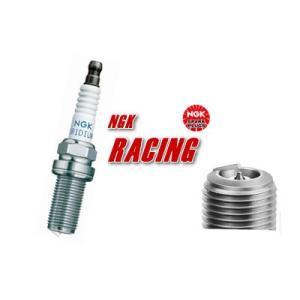 NGKレーシングプラグ【正規品】 R7438-10 一体形 (4657)★ t-joy