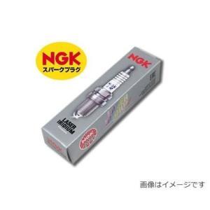 NGK LASER IRIDIUMスパークプラグ【正規品】  SILFER8C7ES 一体型(91006)の画像