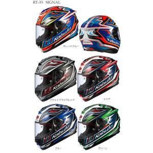 スポーツタイプのバイクにコーディネイトしやすい、スタイリッシュでシャープなデザイン  ■規  格:E...