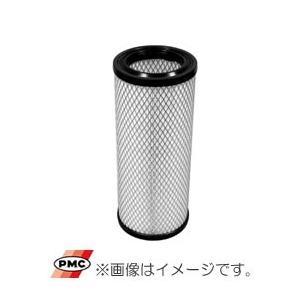 エアーフィルター パシフィック工業 【PMC】 PNA-001|t-joy