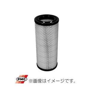 エアーフィルター パシフィック工業 【PMC】 PNA-002|t-joy