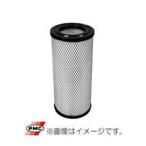 エアーフィルター パシフィック工業 【PMC】 PNA-003|t-joy
