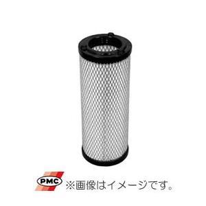 エアーフィルター パシフィック工業 【PMC】 PNA-004|t-joy