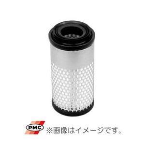 エアーフィルター パシフィック工業 【PMC】 PNA-005|t-joy