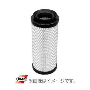 エアーフィルター パシフィック工業 【PMC】 PNA-006|t-joy