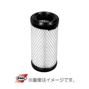 エアーフィルター パシフィック工業 【PMC】 PNA-007|t-joy