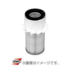 エアーフィルター パシフィック工業 【PMC】 PNA-008|t-joy