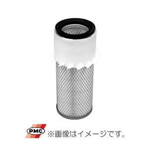 エアーフィルター パシフィック工業 【PMC】 PNA-009|t-joy