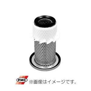 エアーフィルター パシフィック工業 【PMC】 PNA-010|t-joy