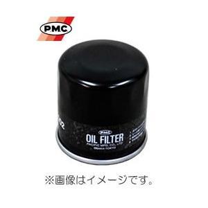 オイルフィルター パシフィック工業 【PMC】 PNO-002|t-joy