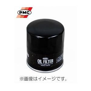 オイルフィルター パシフィック工業 【PMC】 PNO-003|t-joy