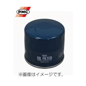 オイルフィルター パシフィック工業 【PMC】 PNO-004|t-joy