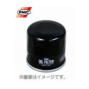 オイルフィルター パシフィック工業 【PMC】 PNO-005|t-joy
