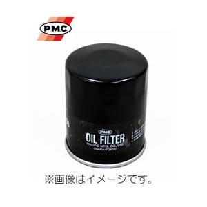 オイルフィルター パシフィック工業 【PMC】 PNO-006|t-joy