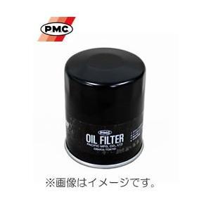 オイルフィルター パシフィック工業 【PMC】 PNO-007|t-joy