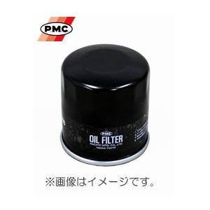 オイルフィルター パシフィック工業 【PMC】 PNO-008|t-joy
