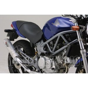 DAYTONA(デイトナ) VTR250 '98〜'13 エンジンプロテクター 【79922】|t-joy