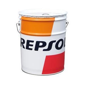 REPSOL(レプソル) ELITE Brio エリート ブリオ SN 5W30   20L (007140)|t-joy