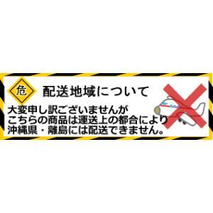 スバル ギヤオイル・エクストラS(75W-90) 20Lペール缶 コスモ石油ルブリカンツ K0322AA093|t-joy|02
