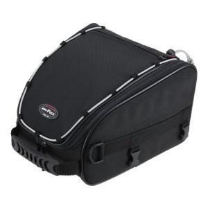 TANAX(タナックス) スポルトシートバッグ MFK-096
