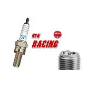 NGKレーシングプラグ【正規品】 R0373A-9 ネジ形 (3388) t-joy