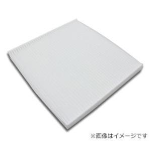 ユニオン産業 カーエアコン用キャビンフィルター  スタンダード(防塵・花粉) AC-102-1Z t-joy