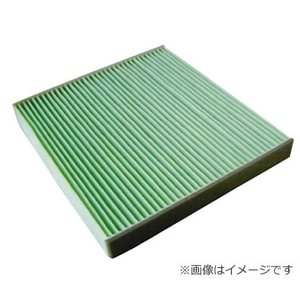 ユニオン産業 カーエアコン用キャビンフィルター  高機能脱臭(銅セルガイア) AC-109 t-joy