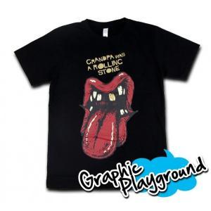 大人気パロディTシャツ パロディtシャツ メンズ 面白いTシャツ 笑えるTシャツ   素材 コットン...