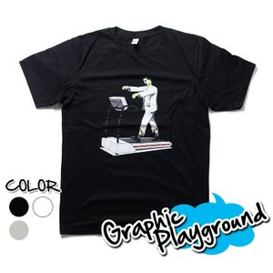 パロディtシャツ メンズ 面白いTシャツ 笑えるTシャツ  大人気グラフィックTシャツ 誰もが注目す...