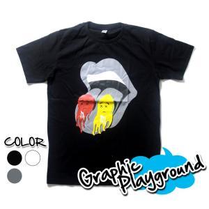 大人気グラフィックTシャツ パロディtシャツ メンズ 面白いTシャツ 笑えるTシャツ  ロックTシャ...