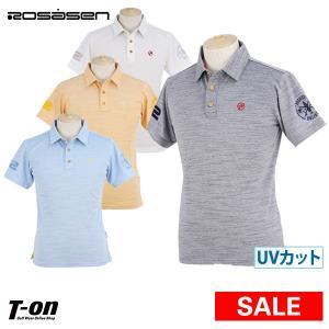 ロサーセン ROSASEN メンズ 表記サイズ M(48) L(50) LL(52) 実寸サイズ M...