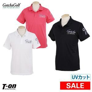 ガッチャ ガッチャゴルフ GOTCHA GOLF メンズ 表記サイズ M(M) L(L) LL(XL...