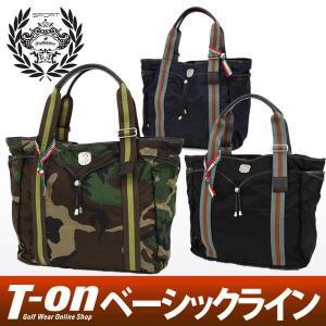 オロビアンコスポーツ日本正規品 OROBIANCO SPORT ボストンバッグ|t-on
