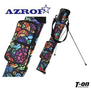 クラブケース メンズ レディース アズロフ AZROF 20...