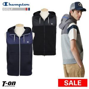 チャンピオン チャンピオン ゴルフ Champion 日本正規品 メンズ 表記サイズ M(M) L(...