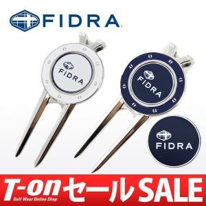 フィドラ FIDRA マーカー レディース メンズ|t-on